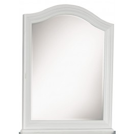Madison Arched Dresser Mirror