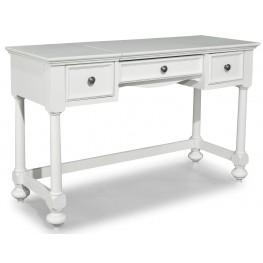 Madison Desk
