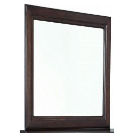 Benchmark Dresser/Bureau Mirror