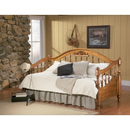Twin Size Day Bed - 300016