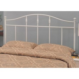 Felice Queen/Full Headboard