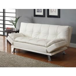 Sofa Bed White Sofa