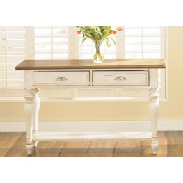 Ocean Isle Sofa Table
