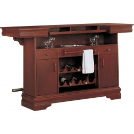 3078 Cherry Bar Unit