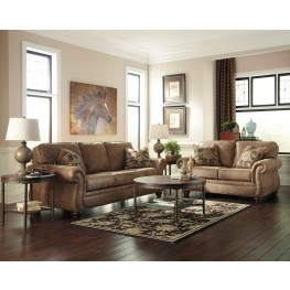 Cheap Living Room Sets Discount On Ashley Living Room Furniture Coleman Furniture