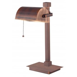 Welker Desk Lamp