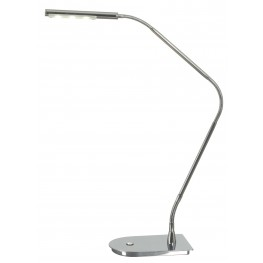 Bently LED Desk Lamp