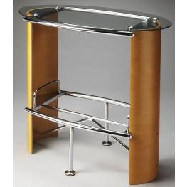 Kalla Loft Bistro Table