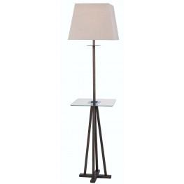 Easily Floor Lamp