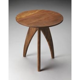 Lautner Loft Accent Table