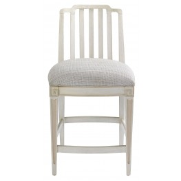 Preserve Orchid Marshall Counter Stool