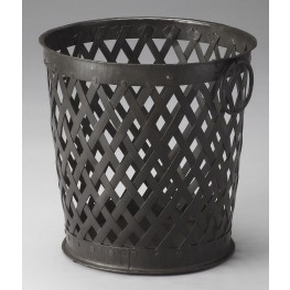 Hors D'Oeuvres Storage Basket
