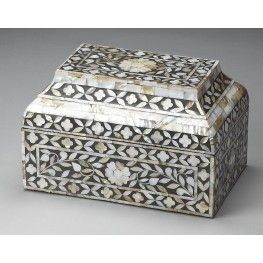3469016 Hors D'Oeuvres Storage Box