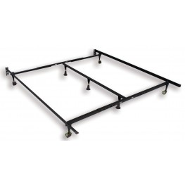 350010QK Queen/King Bed Frame