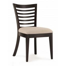 Beckett Slat Side Chair