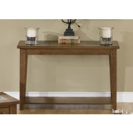 Hearthstone Sofa Table