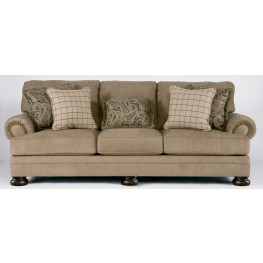 Keereel Sand Sofa