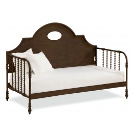 Riverhouse River Bank Low Country Day Bed