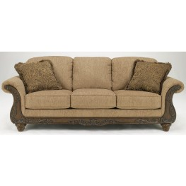 Cambridge Amber Sofa