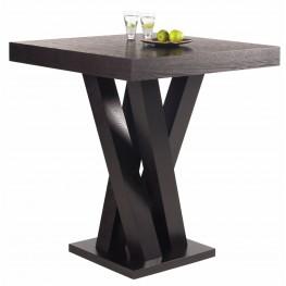 Madero Bar Table