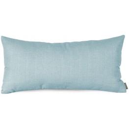 Sterling Breeze Kidney Pillow