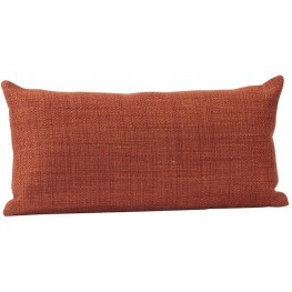 Coco Topaz Kidney Down Insert Pillow