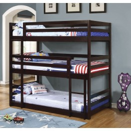 Loft Beds Amp Bunk Beds Coleman Furniture