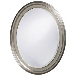 George Nickel Mirror