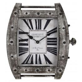Eton Clock