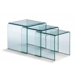 Explorer Tables Clear