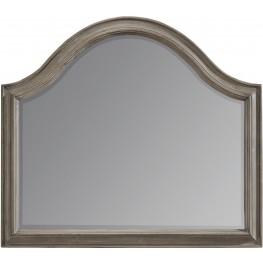 Allie Remnant Mirror