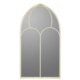 Urbain Mirror