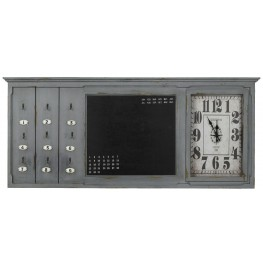 Linton Clock