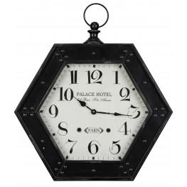 Belmont Wall Clock