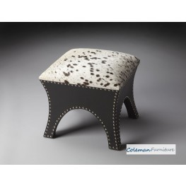 Modern Expressions 4074260 Ottoman