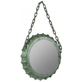 Kaya Mirror