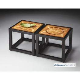Loft 4097140 Bunching Table