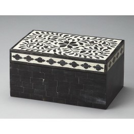 4252016 Hors D'Oeuvres Storage Box