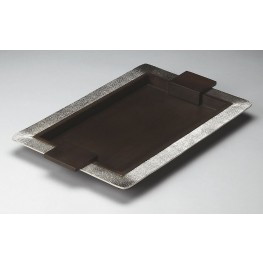 4254016 Hors D'Oeuvres Serving Tray