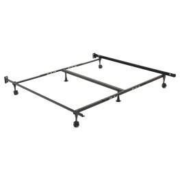 Restmore Universal Bed Frame