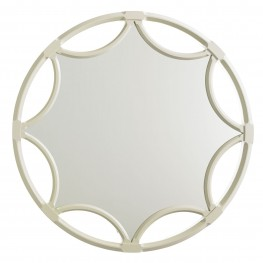 Crestaire Capiz Amado Mirror