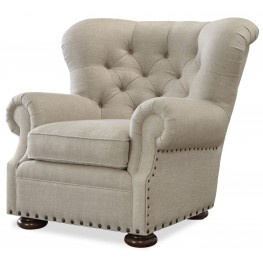 Maxwell Sumatra Chair