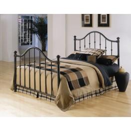 Trafalgar Twin Bed