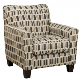 Janley Accent Chair