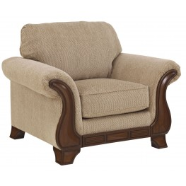 Lanett Chair