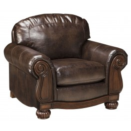 Rodlann DuraBlend Antique Chair