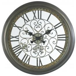 Marlow Clock