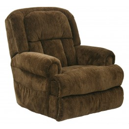 Burns Earth Power Lift Recliner