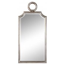 Wilshire Mirror