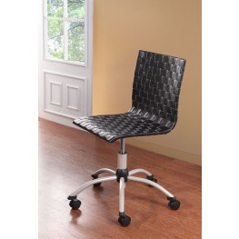 Network Gas lift side chair Set of 2